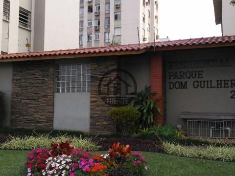 CRISTO REI / São  Leopoldo