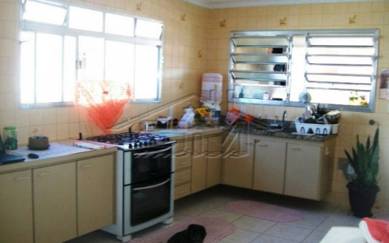 Cozinha angulo 4