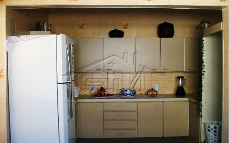 Cozinha angulo 3