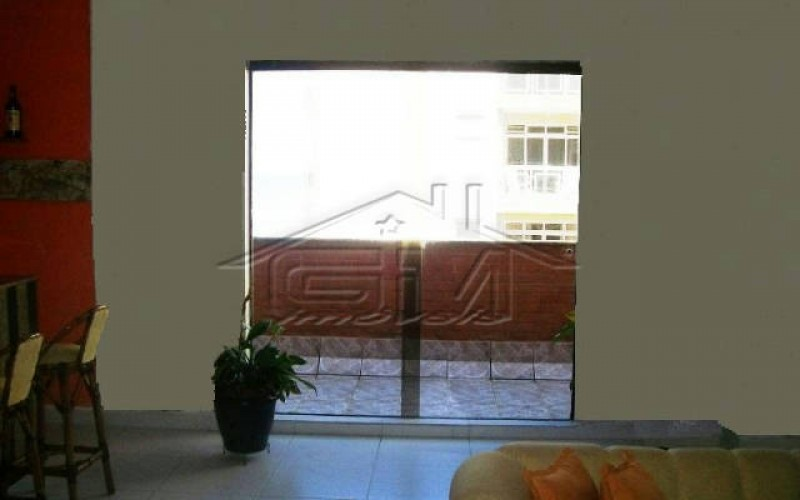 Sala angulo 3