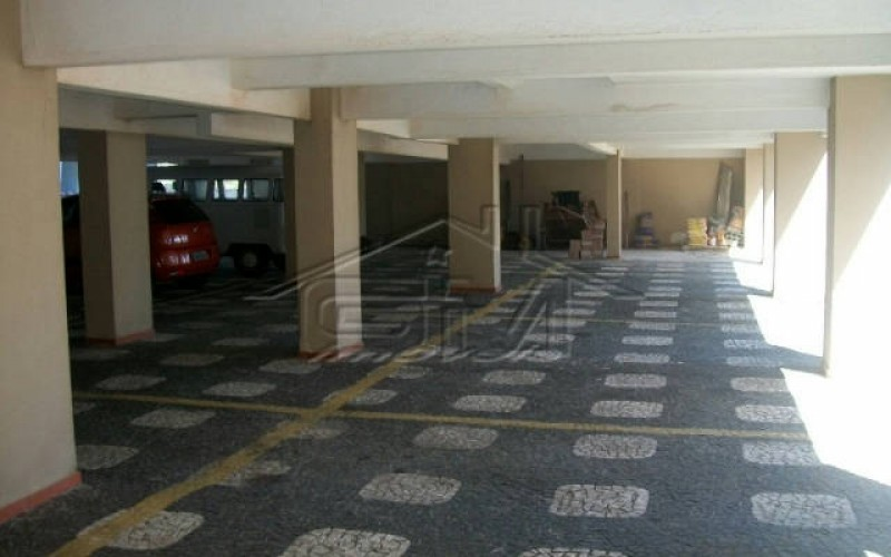 Garagem angulo 3