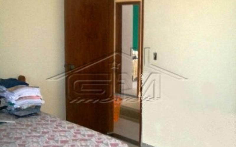 Dormitório 1 angulo 2