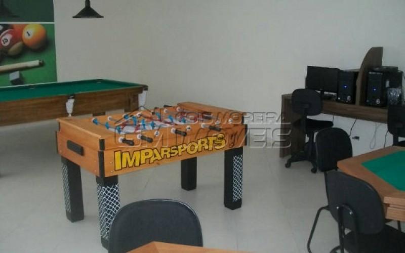 Salão jogos angulo 2