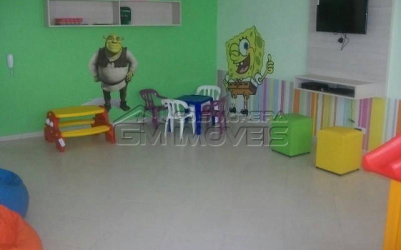 Brinquedoteca angulo 2