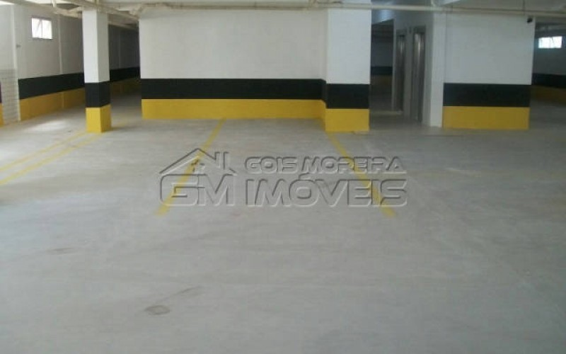 Garagem angulo 2