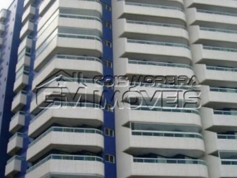 Ótimo apartamento 2 dormitórios na Vila Caiçara em Praia Grande!