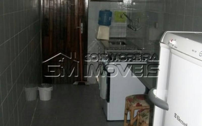 Cozinha angulo 2