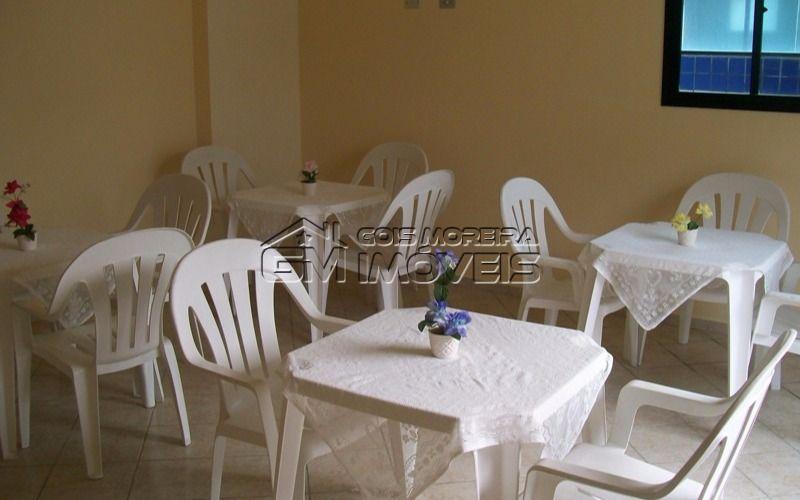 Salão festas angulo 2