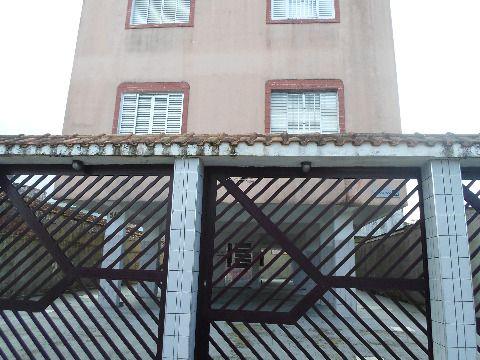 Apartamento 1 dormitório - Venda ou Locação