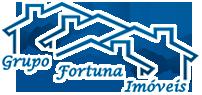 FORTUNA IMOVEIS