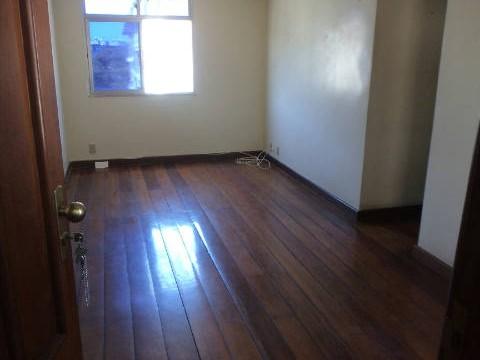 Venha Morar em um Otimo Apartamento na Taquara.