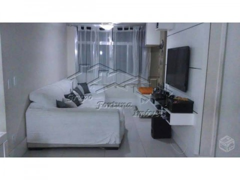 Apartamento em Taquara - Rio de Janeiro