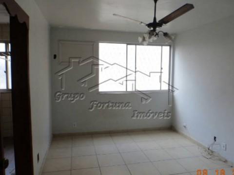 Apartamento em Anil - Rio de Janeiro