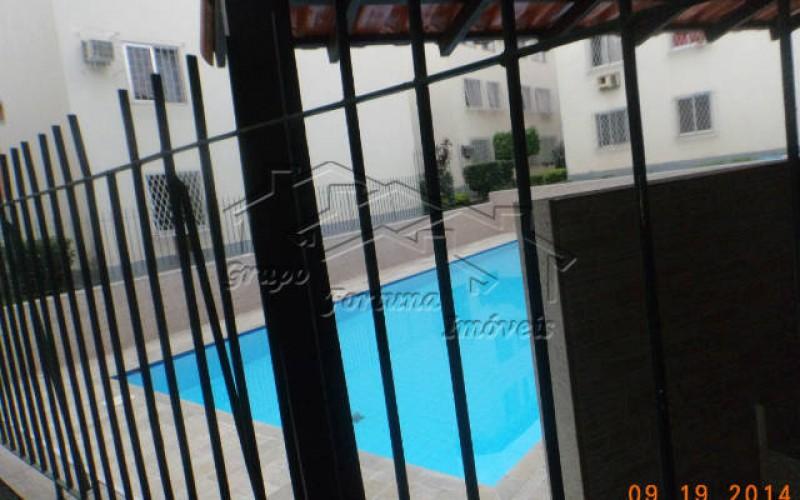 14 piscina 1