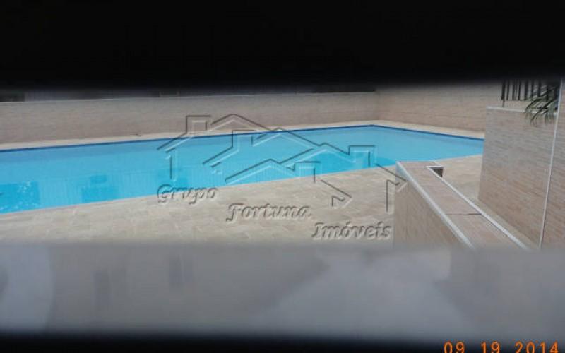 15 piscina 2