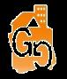 Imobiliária Gomes Logo