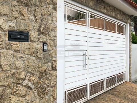 Casa c/ 3 Dorms, 1 Suite, Garagem p/ 3 Carros, Área Gourmet - Jardim Bonfiglioli - Jundiaí / SP