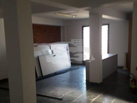 Sala Comercial c/ 65m² -  Centro - Jundiaí/SP