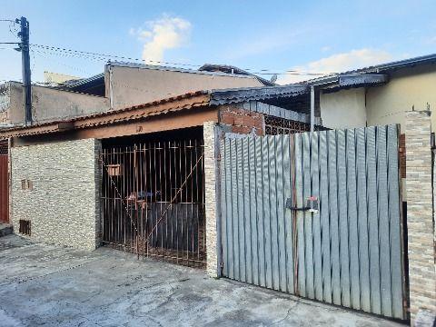 Casa à Venda, c/ 250m² , 4 Dorms, 2 Suítes, 5 WC, 3 Vagas Garagem - Vila Marlene - Jundiaí / SP