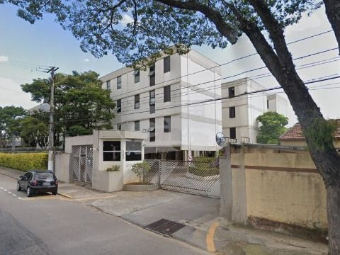 Apartamento para Locação - Av. 14 de Dezembro - Jundiaí / SP