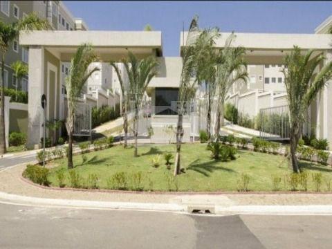 Apartamento à Venda c/ 02 Dorms -  Reserva do Japy - Jundiaí / SP