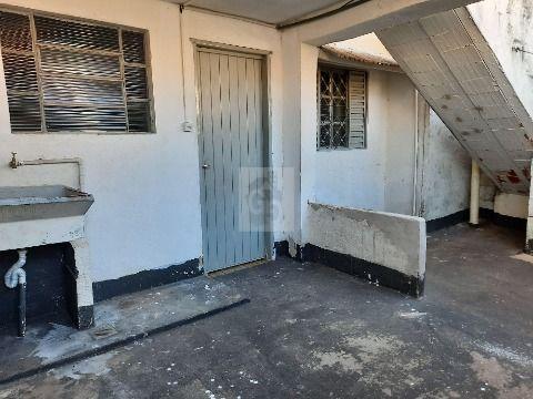 Casa para Locação (Fundos) no Bairro  Jardim do Lago - Jundiaí / SP