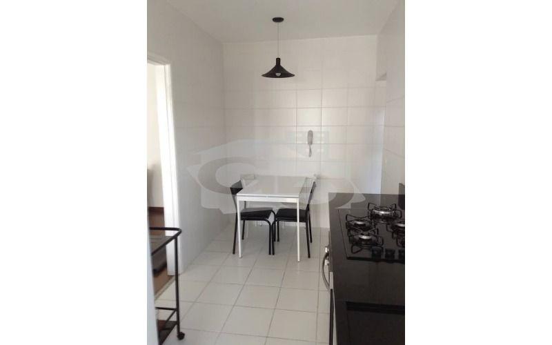 ampla-cozinha