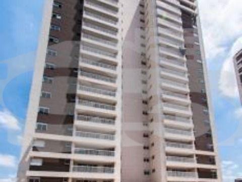 Apartamento à Venda com 111 m², 3 Dorms, 1 Suíte - Próximo a Av. Nove de Julho - Jundiaí / SP