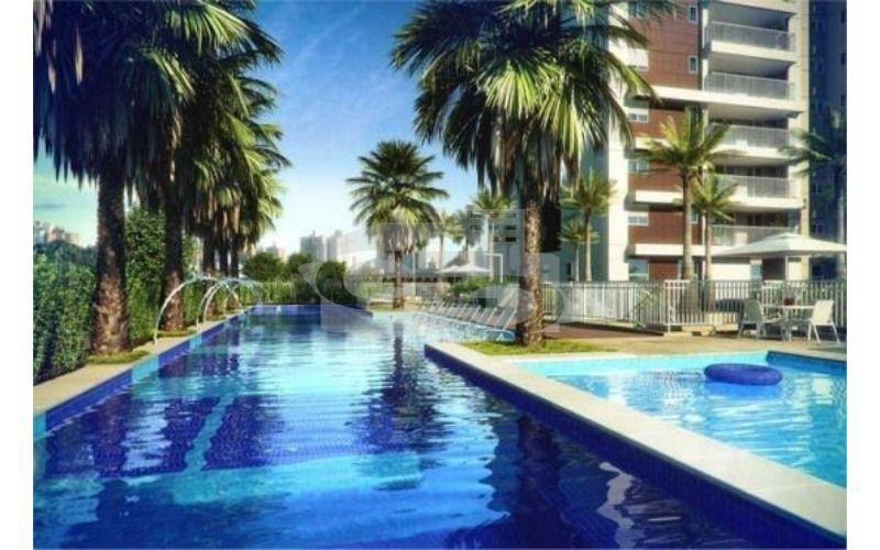 piscina (imagem ilustrativa)