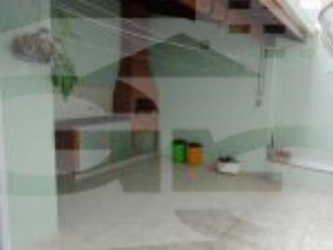 Casa  à Venda c/ 3 Dorms, 1 Suíte - Próximo ao Maxi Shopping - Vila Galvão - Jundiaí / SP