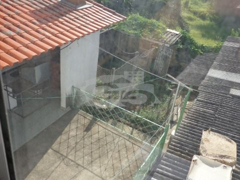 Casa c/ 2 Dorms, 2 WC - Vila Didi (Agapeama) - Jundiaí / SP