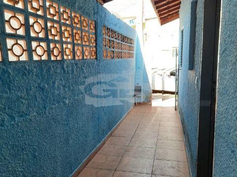 Casa para Locação no Bairro Jardim do Lago - Jundiaí / SP