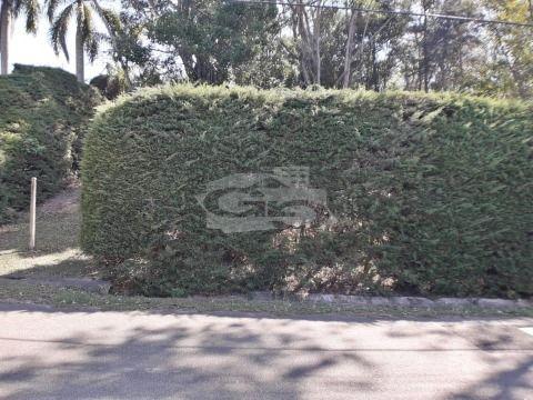 Terreno p/ Venda c/ 1.100 m² - Parque da Fazenda - Itatiba / SP