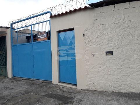 Terreno p / Locação - Proximo ao Maxi Shopping - Vila Liberdade - Jundiaí/SP
