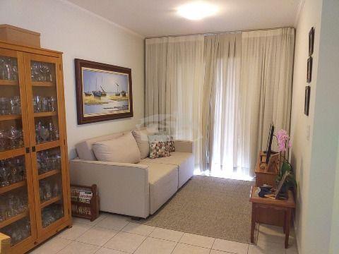 Apartamento p/ Venda c/ 2 Dorms, 1 Suíte, 1 Vaga - Bairro Engordadouro - Jundiaí/SP