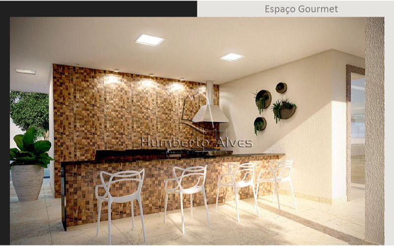 Espaco Gourmet (Copy).png