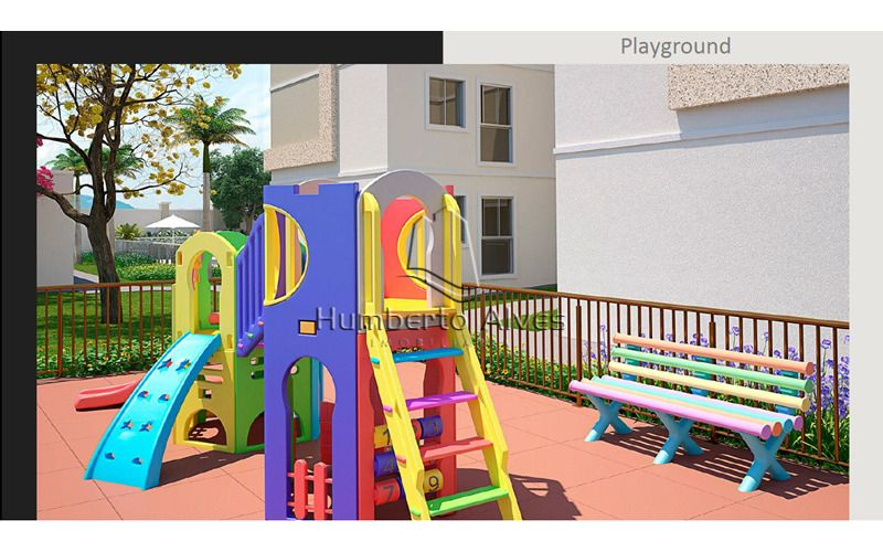 PlayGround (Copy).png