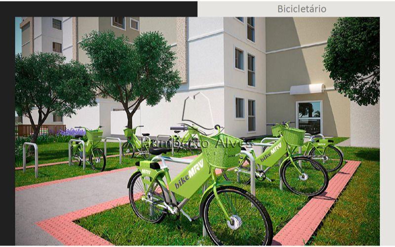 bicicletario (Copy).png