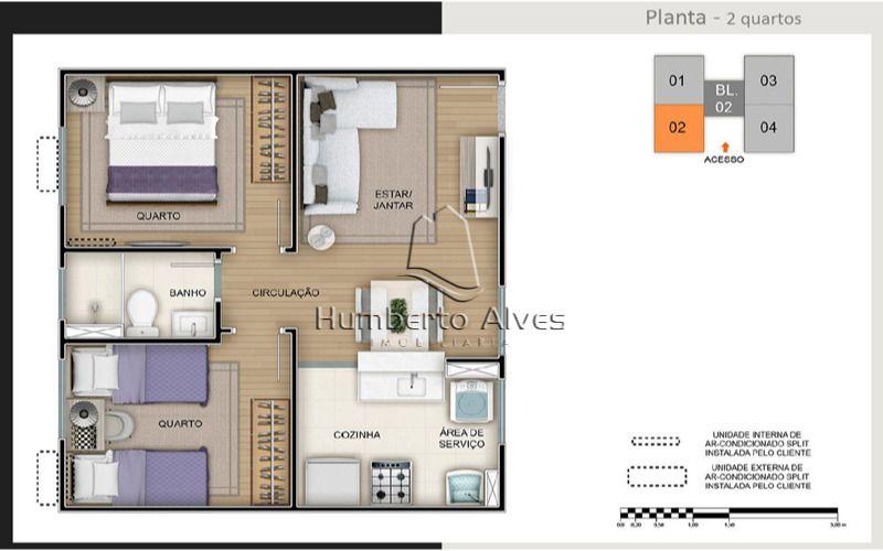 Planta 4 (Copy).png