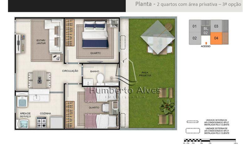 Planta 3 (Copy).png