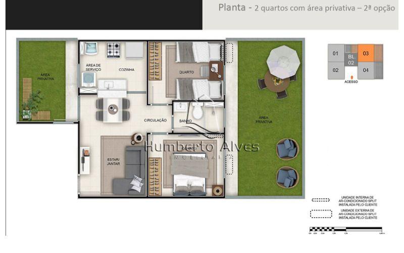 Planta 2 (Copy).png