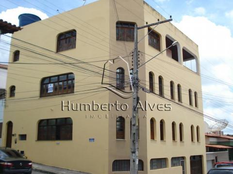Apartamento em Centro - Vitória da Conquista