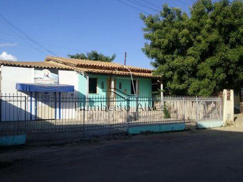 Casa no Simão