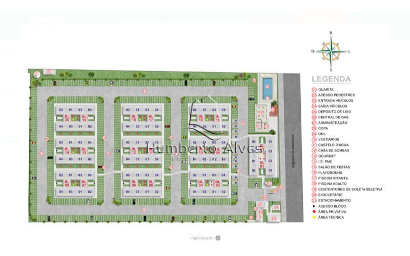 Screenshot_2019-05-20 Residencial Parque Vitória B