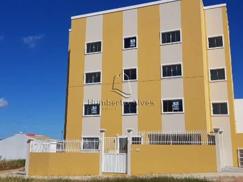 Apartamento próx. ao IFBA
