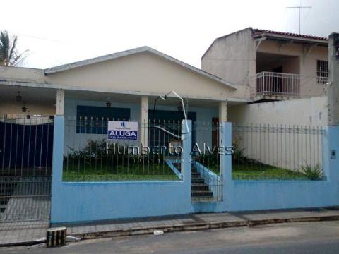 Casa em Centro - Vitória da Conquista