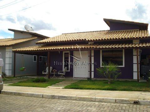 Casa no Cidade Jardim