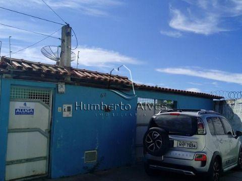 Casa em Brasil - Vitória da Conquista