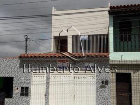 Apartamento em Guarani - Vitória da Conquista