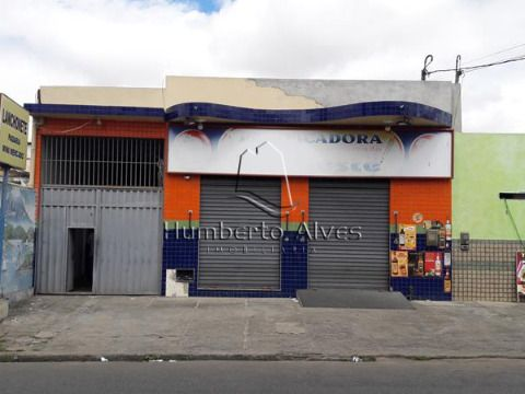 Loja em Ibirapuera - Vitória da Conquista